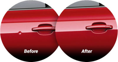 paintless-dent-removal_dent_1
